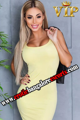 Bangalore Escorts service