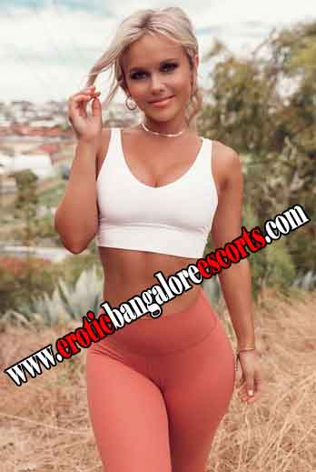 Escorts girls Bangalore