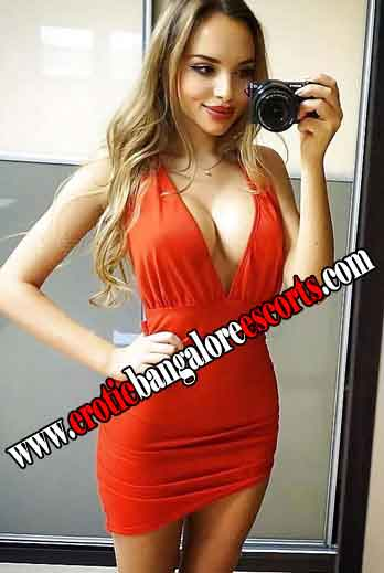 Bangalore Escorts Agency