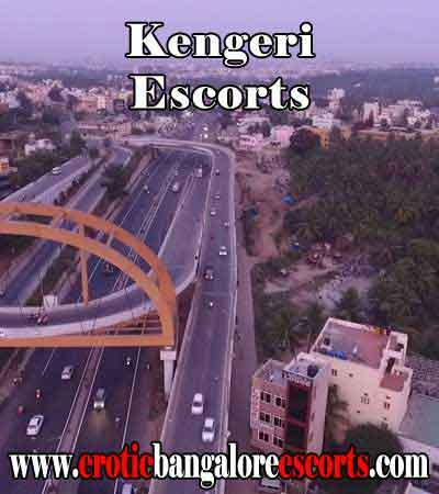 Kengeri Escorts