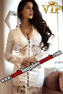 Escorts in Cooke Town