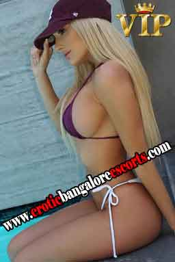 Girinagar Escorts