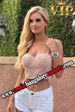 Escorts Service in Girinagar