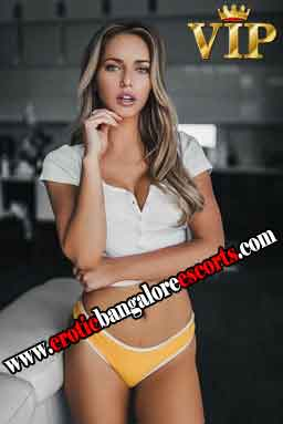 Horamavu Escorts